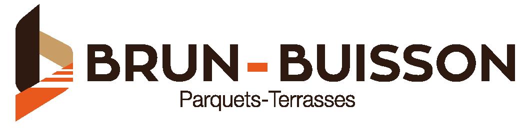 BRUN-BUISSON