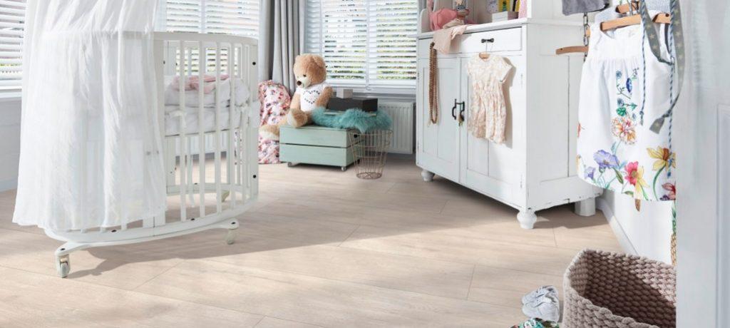 6995 Chene Blanc Arctic - Sols Design Meister
