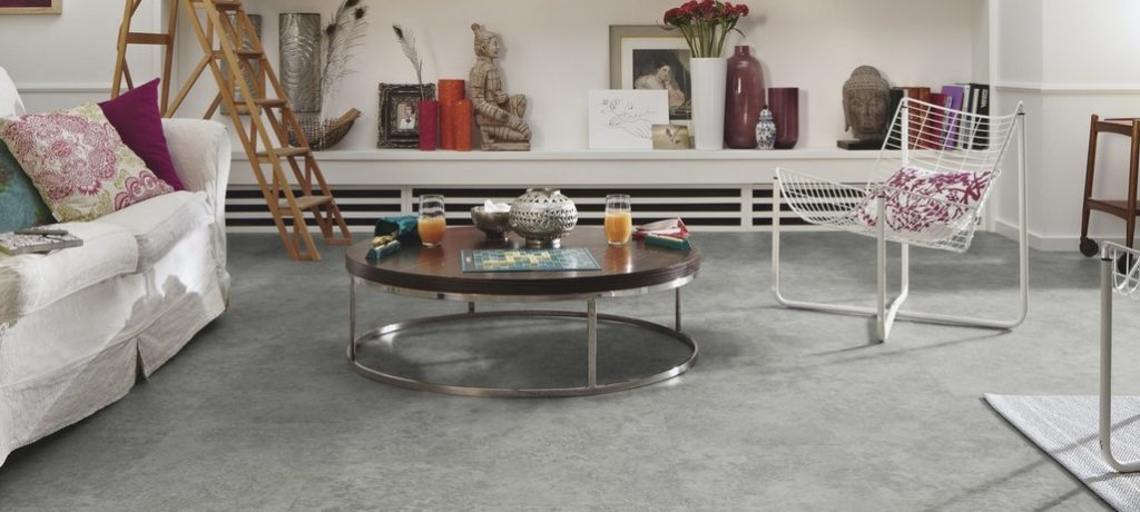 7320 Cosmopolitan Stone - Sols Design Meister
